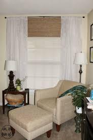 100 marlboro curtains tips curtains in nj marburn warehouse