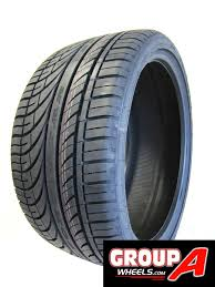 All Season Performance Tires | Online Store For Kumho, Sumitomo And ... Sumitomo Htr H4 As 260r15 26015 All Season Tire Passenger Tires Greenleaf Missauga On Toronto Test Nine Affordable Summer Take On The Michelin Ps2 Top 5 Best Allseason Low Cost 2016 Ice Edge Tires 235r175 J St727 Commercial Truck Ebay Sport Hp 552 Hrated Pinterest Z Ii St710 Lettering Ice Creams Wheels And Jsen Auto Shop Omaha Encounter At Sullivan Service