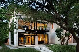 100 Modern Contemporary Homes For Sale Dallas 35 Hillside And Getaways Fascinating Hillside
