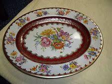 Daher Decorated Ware 11101 by Mjnhqgbqaa6wagqctd Swva Jpg