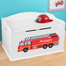 Cheap White Toy Box, Find White Toy Box Deals On Line At Alibaba.com Pin By Curtis Frantz On Toy Carstrucksdiecastscgismajorettes Buy Corgi 52606 150 Fox Piston Pumper Fire Truck Engine 50 Boston Blaze Tissue Box Craft Nickelodeon Parents Blok Squad Mega Bloks Patrol Rescue Playset 190 Piece Trunki Ride Kids Suitcase Luggage Frank Fire Engine Trunki Review Wooden Shop Walking Wagon Him Me Three Firetruck Insulated Pnic Lunch Esclb006 Lot Of 2 Lennox Toy Replicas Pedal Car With Key Box Childrens Storage Box Novelty Fire Engine Soft Fabric Covered Toy Cheap Find Deals Line At Teamson Trains Trucks Brio My Home Town Jac In A