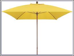 Hampton Bay Patio Umbrella Replacement Canopy by Half Canopy Patio Umbrella Patios Home Decorating Ideas