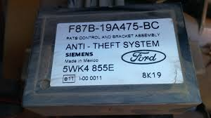 Ford Explorer Anti Theft Reset 1998 Ford Ranger Oem Alarm System ... Awesome 2000 Ford Ranger Xlt 4x4 Car Images Hd 1998 Ford Ranger Xlt 1999 Truck Manual Best User Guides And Manuals 31998 F1f550 Regular Xcab And Crew Cab High Back Covers F150 Bed 91 2010 F 150 Nascar Edition Value Car Reviews 2018 1984 L9000 Wiring Diagram Circuit Symbols Engine Auto Electrical 2003 Escape Schematics Find Parts Lt9513 Diagrams Xl Extended Cab Pickup Truck Item A4283 S Transmission Harness F150 Google Search 9903 Pinterest