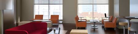 Business Furniture Warehouse New fice Furniture