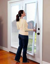 Front Door Sidelight Window Curtains by Front Doors Front Door Window Curtains Small Front Door Window