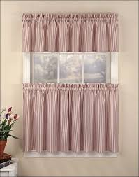 Living Room Curtains Target by Living Room Awesome White Blackout Curtains Target Blackout