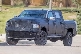 2020 Ram Heavy Duty Pickup Spotted Testing With Production Body ... 2019 Ford Super Duty Truck The Toughest Heavyduty Pickup Ever Best Trucks Toprated For 2018 Edmunds 2017 F250 F350 Review With Price Torque Towing Pickups May Be Forced To Disclose Their Fuel Economy Americas Most Driven Top Whats New On Chevrolet Silverado 2500hd Heavy Canada Least Expensive For Maintenance And Repair Pickup Truck Gmc Sierra 1500 Crew Cab Slt Stock 20 Ram 23500 Spy Shots Fca Moves From Mexico Us Spotted Testing Production Body
