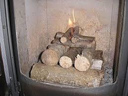 comment allumer une chaudière bois rapidement avec la méthode du