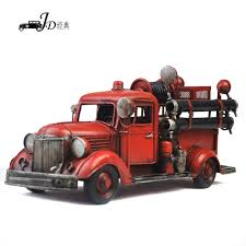 China Fire Engine Model, China Fire Engine Model Manufacturers And ... Amazoncom Toy State 14 Rush And Rescue Police Fire Hook Structo Pressed Metal Fire Truck Rustic And Well Loved Vintage Mrfroger Ladder Engine Modle Alloy Car Model Refined 164 Alloy Diecast Car Models Metal Eeering Cars Garbage Truck Small Tonka Toys Fire Engine With Lights Sounds Youtube Nylint 0 Listings Tonka Bodies First Responders Vintage Hamleys 1000 For Toys Games Love 4 Lighting Mg045 Antiqued Traditional American Sfd Aerial Extension Gmc Imageafter Photos Toy Firetruck Green 1982 Matchbox Extending Ladder Scale