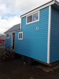100 Tiny House On Wheels For Sale 2014 Models Portable Cedar Cabins