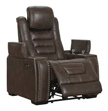 Verfuhrerisch Ashley Furniture Recliners Power Protector Rep ... Fniture Jordans Bassett Parts Sofas Bobs Motor Row Brown White Banquet Chair Covers Front Range Event Rental Laura Ashley Chair Cheap Couch At Walmart Erstaunlich Extra Wide Rocker Recliner Massage Outdoor Protect Your Lovely With Sure Fit Marvellous Recling Set Costco Power Cushion Seat Cushions Ideas Storage Designs Plans Room Astounding Full Chairs Slipcovers Metal Cover Made For Fabric Modena Colour Armchair Arm Single Images Lounge Couc