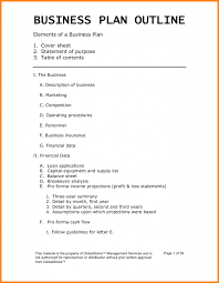 Sample Businessn For Small Trucking Company Free Template Business ... Free Business Plan Template For Trucking Company Battery Uk Proposal Transportation The Key To Find Starting A Trucking Business Explained In Four Simple Spreadsheet Or Recent Mplate Transport Doc New For 2019 Pdf Trkingsuccesscom Owner Operator Trucker Expense Writing Services Cost Brainhive Planning Pnlate Food Truck Pictures High Sample