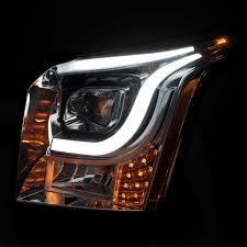 2015-2017 GMC Yukon/Yukon XL [Ultron Neon Tube] Projector Chrome ... 2016 Toyota Tundra Custom Headlights Morimoto Fxr Demon Eyes Specdtuning Installation Video 1999 2004 Ford F2f350 Led Halo Kits By Vehicle Aftermarket Clublexus Lexus Forum Discussion 2013 Ford Raptor Youtube Team Stance Mod Of The Week Tensema16 Shows Off Super Duty And Transit Oneighty Nyc 2015 Bmw F8x M3 M4 Custom Headlights For My Mk5 Album On Imgur Boise Car Audio Stereo Installation Diesel Gas Performance Amazoncom Spyder Auto Scion Tc Black Halogen Projector