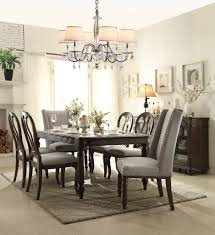 5 Super Easy Ideas to Update Your Dining Room Over the Weekend