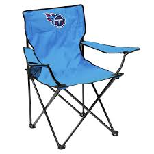 Adult Logo Brand Tennessee Titans Quad Portable Folding Chair Amazoncom San Francisco 49ers Logo T2 Quad Folding Chair And Monogrammed Personalized Chairs Custom Coachs Chair Printed Directors New Orleans Saints Carry Ncaa Logo College Deluxe Licensed Bag Beautiful With Carrying For 2018 Hot Promotional Beach Buy Mesh X10035 Discountmugs Cute Your School Design Camp Online At Allstar Pnic Time University Of Hawaii Hunter Green Sports Oak Wood Convertible Lounger Red