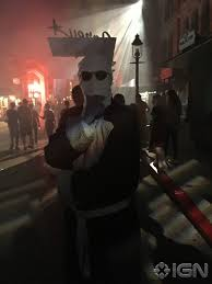 Best 25 Halloween Horror Nights by Ranking The Mazes At Universal Orlando U0027s 2015 Halloween Horror