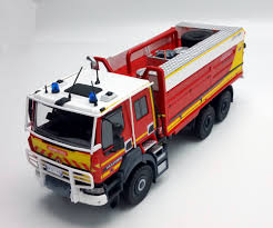 Models > Firemen > Eligor > RENAULT Firetruck KERAX CCFS 9000 SIDES ... Custom 132 Code 3 Seagrave Fdny Squad 61 Pumper Fire Truck W Diecast Toy Fire Trucks Amazoncom Eone Heavy Rescue Truck 164 Model Lego Archives The Brothers Brick Ho 187 Walter Yankee Cb 3000 Arff Firetruck Fankitmodels China Futian Sairui 2 Tons Water Tank Fighting L1500s Lf 8 German Light Icm 35527 Paper Of A Royalty Free Cliparts Vectors And State 14 Rush Police Hook Double Slider Toy Large Ladder Alloy Car Models