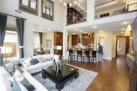 Ryland Homes Floor Plans Texas by Ashton Woods Homes Of Dallas Fort Worth Tx