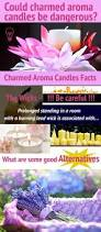 Citronella Oil Lamps Cape Town by Best 20 Aroma Candles Ideas On Pinterest Kiki U0027s Delivery