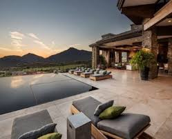 Desert Mountain Homes In Scottsdale Az | Arizona's Realty Active ... Pre Built Homes Home S For Sale Modern Luxury Fniture Baby Nursery Award Wning Home Design Award Wning Custom Arizona Arcadia Designs John Anthony Drafting Design Sterling Builders Alaide American New Under Architecture And In Dezeen Amazing Cstruction In Az 16 That Ideas Apartment Apartments Rent Chandler Best Fresh Decoration Interior Designs Room A Renovated Nearly 100 Year Old House Phoenix Susan Ferraro 89255109 Prescott Az For