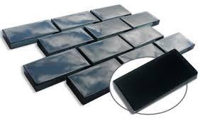 cooltiles offers tech tiles dt 35815 home tile dt