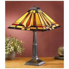 Tolomeo Desk Lamp Sizes by Bedroom Best Furniture Fancy Bedroom Reading Lamp