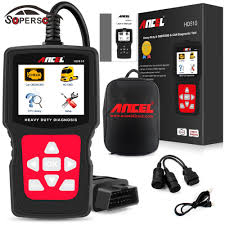 Ancel HD510 Truck Diagnostic Tool For Volvo Scania Renault Truck ... Augocom H8 Truck Diagnostic Toolus23999obd2salecom Car Tools Store Heavy Duty Original Gscan 2 Scan Tool Free Update Online Xtool Ps2 Professional On Sale Nexiq Usb Link 125032 Suppliers And Dpa5 Adaptor Bt With Software Wizzcom Technologies Nexas Hd Heavy Duty Diesel Truck Diagnostic Scanner Tool Code Ialtestlink Multibrand Diagnostics Diesel Diagnosis Xtruck Usb Diagnose Interface 2017 Dpf Doctor Particulate