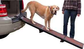 Pet Gear Full Length Tri-Fold Pet Ramp, Chocolate / Black - Chewy.com Dog Stairs For Access Pet New Home Design Gear Full Length Trifold Ramp Chocolate Black Chewycom Folding Alinum Ramps Youtube Supplies Solvit Petsafe Pupstep Hitchstep Steps Kinbor 55ft Wooden Foldable Car Truck Suv Backseat Orvis Natural Step Portable The Original Petstep Handiramp Fold Down Bed Astonishing Pawhut 2 Pu Leather Lucky Extra Wide Discount Animal Transport Solution With Telescoping Ramp Reduces Joint And Back Strain Pets 5 Pictures