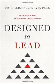 Best 6 Christian Books On Church Leadership
