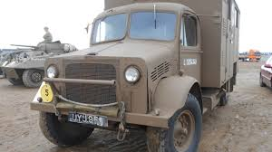 Bedford Army Truck - YouTube 1954 Bedford Ta2 Light Truck Recommisioning Youtube Pin By Jeff Copple On Vintage Trucks Pinterest Ugly Ducklings Cars And Vehicles For Movies Ptoshoots Restored 1953 S Type Open Back Truck Photos Vehicles Tractor Cstruction Plant Wiki Fandom Tk Wikipedia File1958 Unstored 124014184jpg Wikimedia Commons Classic 1937 Wtl Stock 38 Images Oy The Trucknet Uk Drivers Roundtable View Topic Old Trucks