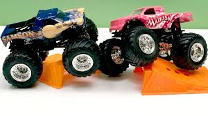 MADUSA & SAMSON Monster Jam Monster Trucks Hot Wheels - YouTube 2017 Photos Samson4x4com Samson Monster Truck 4x4 Racing Tyres Gb Uk Ltdgb Tyres Summer 2015 Rick Steffens China Otr Tyre 1258018 1058018 Backhoe Advance And 8tires 31580r225 Gl296a All Position Tire 18pr Suppliers Manufacturers At Alibacom Trucks Wiki Fandom Powered By Wikia Samson Agro Lamma 2018 Artstation Titanfall 2 Respawn Eertainment Meet The Petoskeynewscom