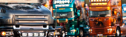 100 Free Truck Big Pictures Download High Resolution S