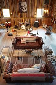 27 Best What Makes A Good Rehearsal Space Images On Pinterest ... Music Room Design Studio Interior Ideas For Living Rooms Traditional On Bedroom Surprising Cool Your Hobbies Designs Black And White Decor Idolza Dectable Home Decorating For Bedroom Appealing Ideas Guys Internal Design Ritzy Ideasinspiration On Wall Paint Back Festive Road Adding Some Bohemia To The Librarymusic Amazing Attic Idea With Theme Awesome Photos Of Ideas4 Home Recording Studio Builders 72018