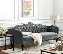 macys american leather sleeper sofa sectional bed 16177 gallery