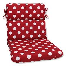 Ebay Rocking Chair Cushions by Elegant Photograph Of Round Outdoor Seat Cushions Outdoor Designs