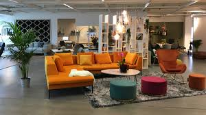 home24 neues outlet inklusive showroom in köln stores shops