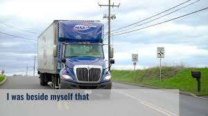 NFI - Driver Careers - YouTube Nfi Employees Love Mondays Youtube Home Improvement Retailers Team Up To Operate Houston Warehouse Industries Cgrulations The Of Facebook Trucking Crete Buys Top Los Angeles Trucking Firm Pods Unions In Page 1 Ckingtruth Forum Decker Sues Three Major Port Companies My Truck Smith Transport Office Photo Glassdoorcouk Join On Wednesday December 23rd For