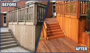 cwf deck stain home depot deck stain service deck design and ideas