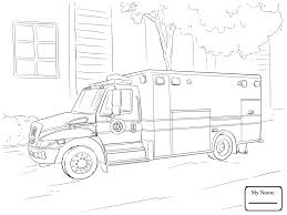 Mercedes Benz Truck Transport Coloring Pages For Kids | Deenbeazoo.com Dump Truck Coloring Pages Loringsuitecom Great Mack Truck Coloring Pages With Dump Sheets Garbage Page 34 For Of Snow Plow On Kids Play Color Simple Page For Toddlers Transportation Fire Free Printable 30 Coloringstar Me Cool Kids Drawn Pencil And In Color Drawn