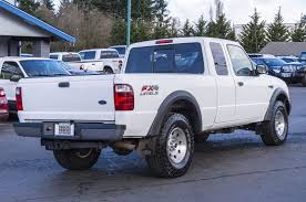 Used 2003 Ford Ranger FX4 4x4 Truck For Sale - 39814A Ford Ranger Anitaivettefrer Hculiner Diy Rollon Bedliner Kit Howto 2019 Lease Deals At Muzi Serving Boston Newton 2002 Regular Cab Short Bed Low Miles Truck 1998 Used Xlt 4x4 Auto 30l V6 At Contact Us Reviews Research Models Carmax Cars R Mission Sd Car Dealership 2011 Ford Ranger For Sale In Randolph Me Buy Used Ford Ranger Truck Bed Blog Update Sport Sydney Inventory Breton Danger 1988 Gt 2005 New Test Drive