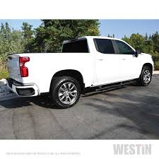 PRO TRAXX 4 In. Oval Nerf Step Bars Cab Length - Ultimate Truck Westin Automotive Products Eseries Polished Stainless Step 4 Platinum Oval Towheel Bars Buy 5793875 Hdx Black Winch Mount Grille Guard For Makes A 2500 Matching Challenge For Photo Gallery Amazoncom 231950 Rear Bumper Car Truck 072019 Toyota Tundra Series Ultimate Bull Bar Shane Burk Glass 251680 Signature Chrome