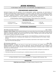Entry Level Mechanical Engineering Resume 650*841 - Entry Level ... Sample Resume Format For Fresh Graduates Onepage Electrical Engineer Resume Objective New Eeering Mechanical Senior Examples Tipss Und Vorlagen Entry Level Objectivee Puter Eeering Wsu Wwwautoalbuminfo Career Civil Atclgrain Manufacturing 25 Beautiful Templates Engineer Objective Focusmrisoxfordco Ammcobus Civil Fresher