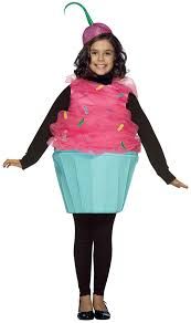 Food Costumes For Kids | Nightmare Factory | 1 Of 1 Pages | 21 Best Halloween Costume Ideas Images On Pinterest Costume Car Hop Ebay Food Nightmare Factory Costumes And Props 1 Of 4 Pages Ice Cream Truck Didnt Wait For Customers Youtube 11 Costumes Baby Cone Zombie Bride Some Ice Mr Ding A Ling Vt Home Facebook Toronto Gta Mr Iceberg 18 Little Red Wagon Parade Floats Diy Toddler Cream Man Project Nursery