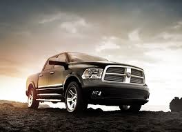 Breaking Away From The Herd: The New 2013 Ram 1500 Truck Killeen Area 2018 Ram 1500 Which Caps Are The Best Value Page 7 2015 Vehicle Dependability Study Most Dependable Trucks Jd Ford Pictures Detroit Auto Show 2019 Ram Autonxt Had One Just Like This One Of The Best Trucks Ive Ever Had Miss Americas Readers Rides Truckin Magazine Build Admirable Dodge Ideas On Pinterest Full Size Pickup Truck For Money Photos Trim Level Is You Ecodiesel Is Garnering Some High Praise 2016 Gmc Sierra Reviews And Rating Motor Trend