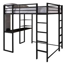 desks target bunk beds full size loft bed ikea bunk bed with