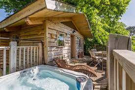 100 Tree Houses With Hot Tubs 13 Amazing House Holidays A Tub In The UK