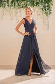 best 25 blue beach dresses ideas on pinterest blue summer