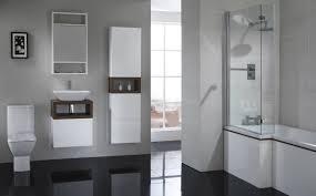 Small Master Bathroom Layout by Bathroom Planner Tags Master Bathroom Design Ideas Master