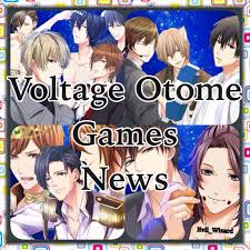 Our Two Bedroom Story Minato by Voltage Otome Game News Anime Amino