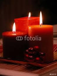 photos de bougies allumees gratuites 28 images bougies allum